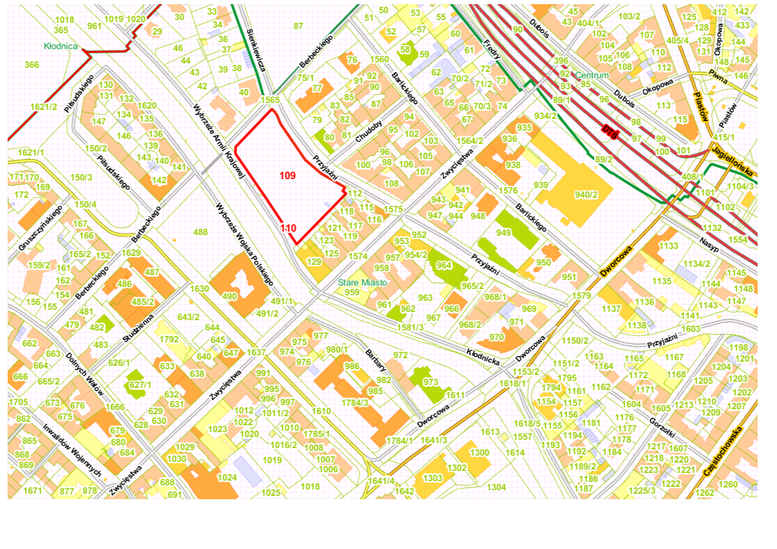 mapa_dz_109_110_Stare_Miasto