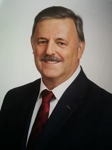 Goliszewski Zdzislaw - wiceprzewodniczący rady