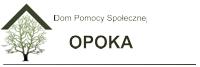 logo_opoka_4-1