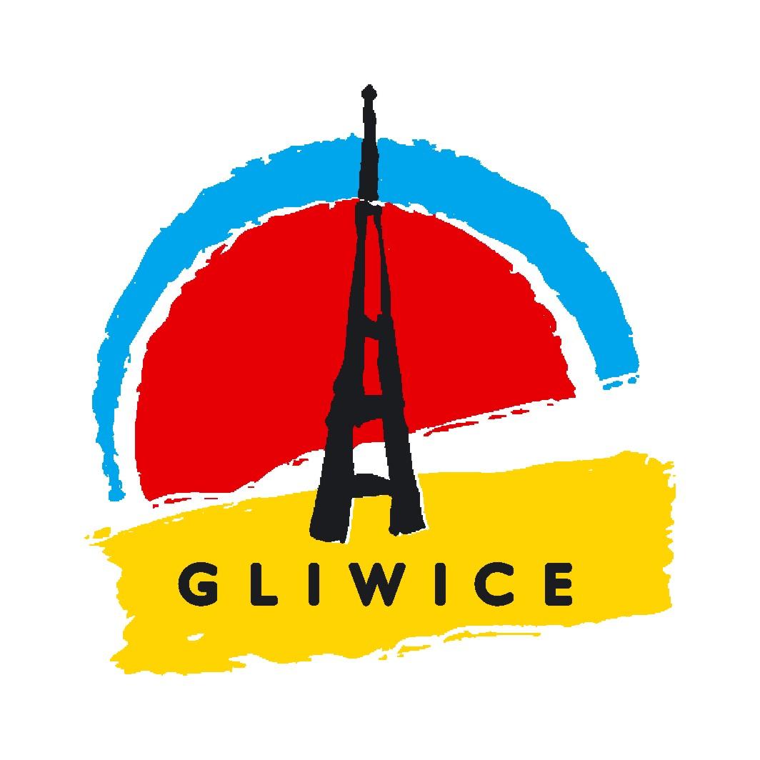 Biuletyn Informacji Publicznej Urzędu Miejskiego w Gliwicach